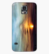 EMINATIONS [Samsung Galaxy cases/skins] Case/Skin for Samsung Galaxy