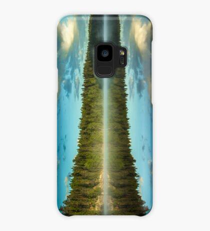 TEAR [Samsung Galaxy cases/skins] Case/Skin for Samsung Galaxy