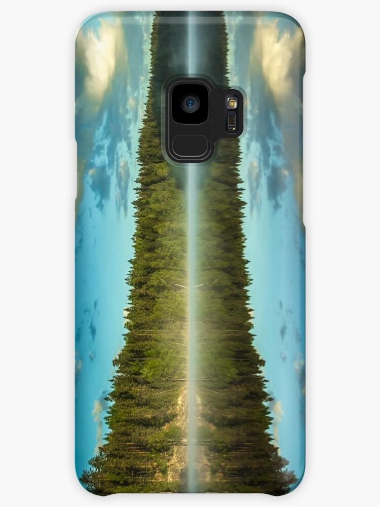 TEAR [Samsung Galaxy cases/skins] by Matti Ollikainen