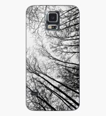 CONVENTION [Samsung Galaxy cases/skins] Case/Skin for Samsung Galaxy