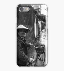 Further iPhone Case/Skin