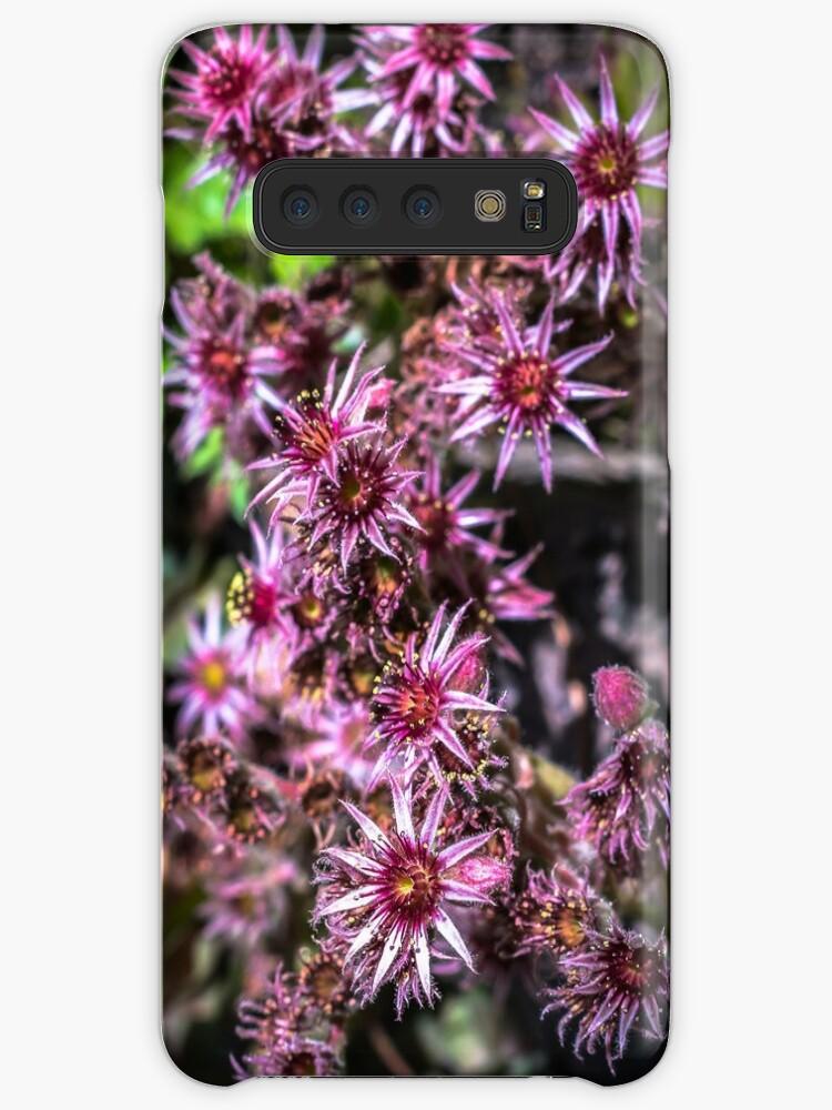 SIZZLERS [Samsung Galaxy cases/skins] by Matti Ollikainen