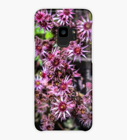 SIZZLERS [Samsung Galaxy cases/skins] Case/Skin for Samsung Galaxy