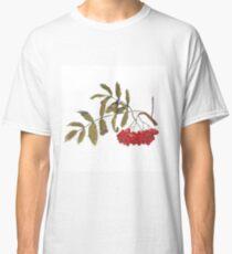 rowan Classic T-Shirt