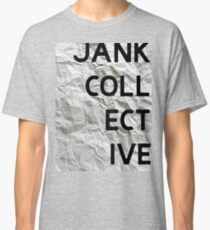 JANK COLLECTIVE Classic T-Shirt