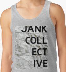 JANK COLLECTIVE Men's Tank Top