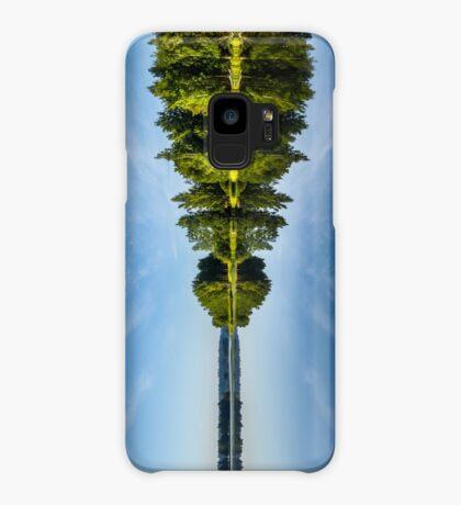 X-WING - Ver 1 [Samsung Galaxy cases/skins] Case/Skin for Samsung Galaxy