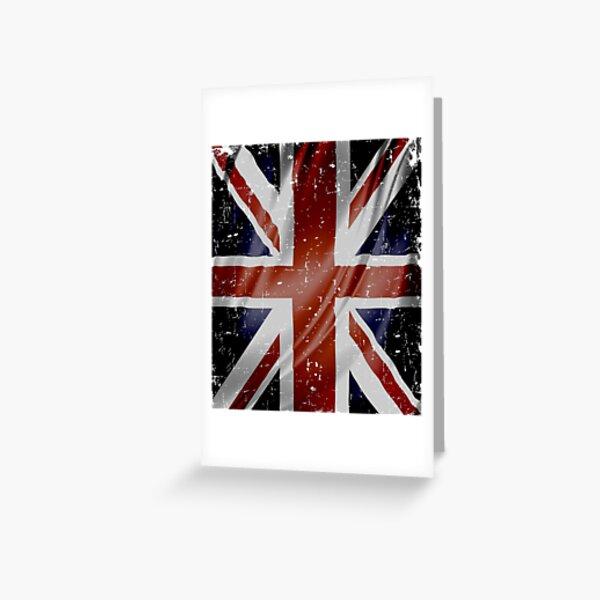 Slight Fligh Necklace United Kingdom British Grunge Map Flag Military Army Pendant Tag Guitar Picks
