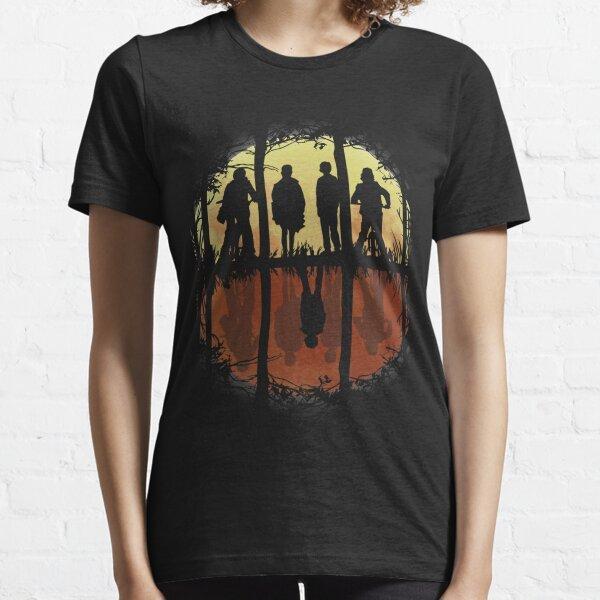 Friends Don't Lie -Eleven, Stranger Things Essential T-Shirt
