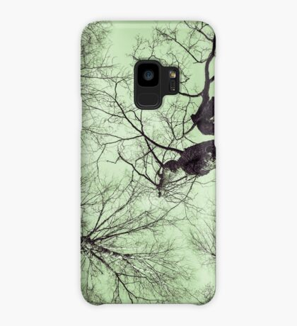 JUNCTIONS [Samsung Galaxy cases/skins] Case/Skin for Samsung Galaxy
