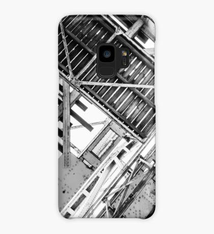 CRANKED [Samsung Galaxy cases/skins] Case/Skin for Samsung Galaxy