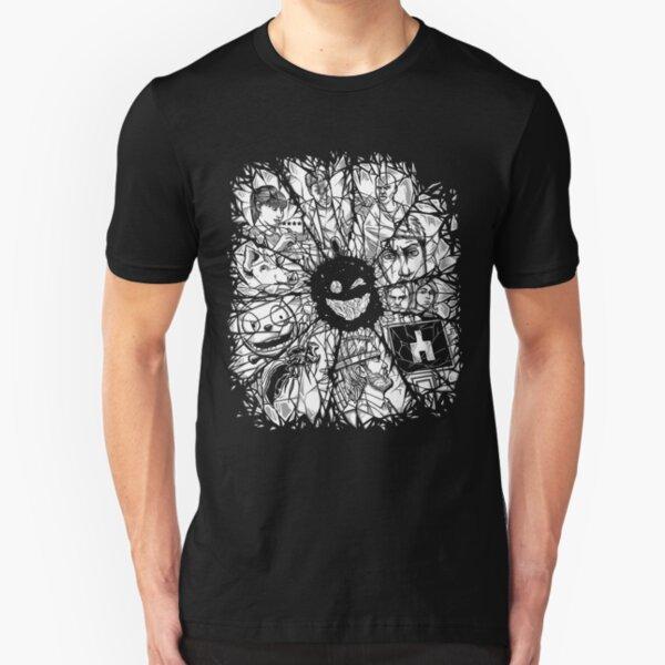 DISCO BALL manches longues T-shirt rétro light Oldies Music Musique Style Nerd Techno Lumière