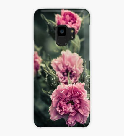 ROSEWOOD LANE [Samsung Galaxy cases/skins] Case/Skin for Samsung Galaxy