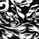 « Céramique » par Chloé Sauvage