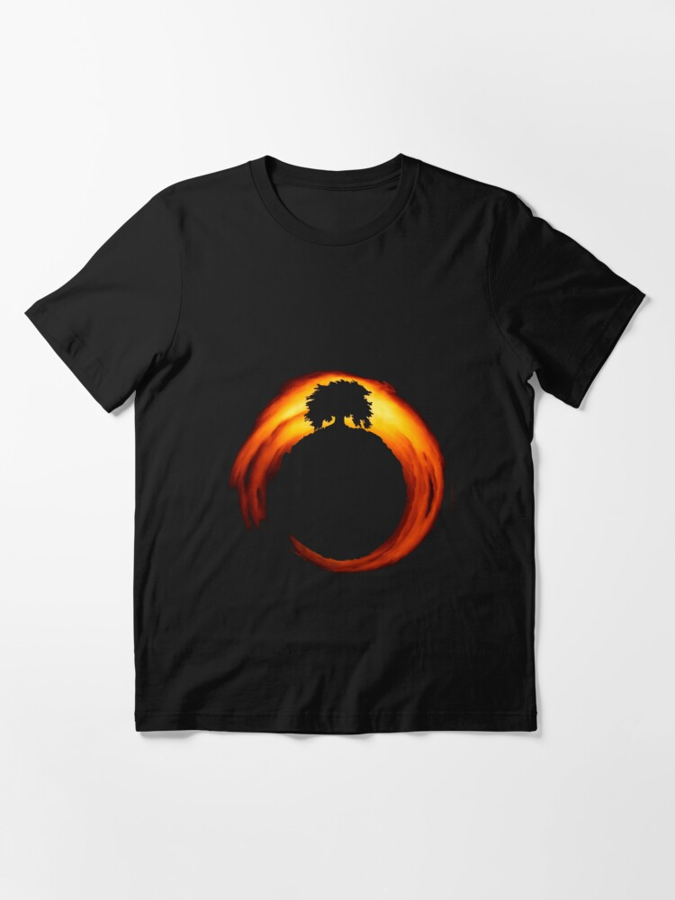 Alternate view of One Tree Planet Essential T-Shirt