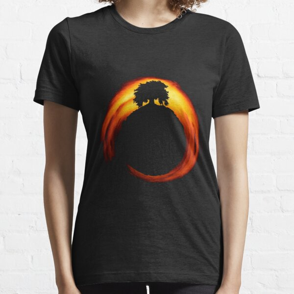 One Tree Planet Essential T-Shirt