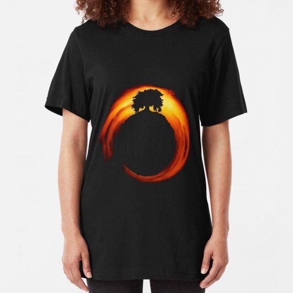 One Tree Planet Slim Fit T-Shirt