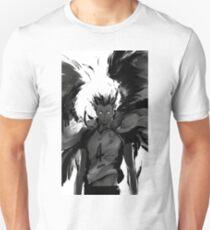 Haikyuu!! Kōtarō Bokuto Unisex T-Shirt