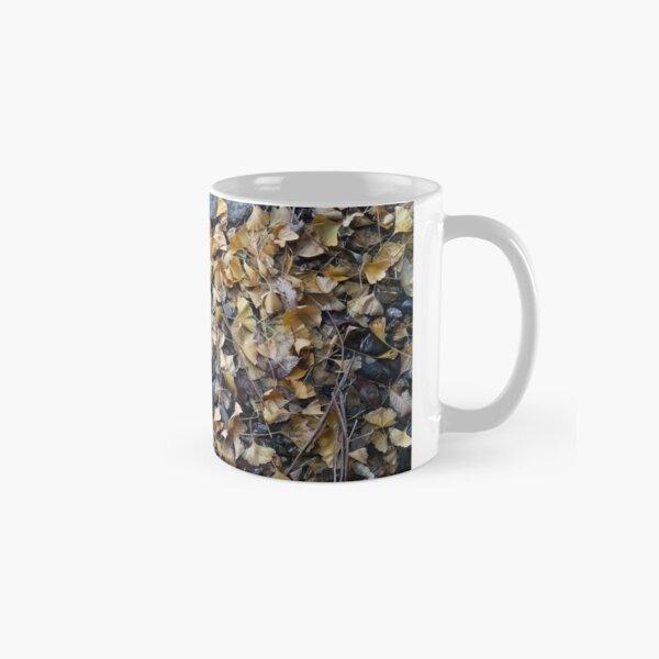 pas pas Classic Mug