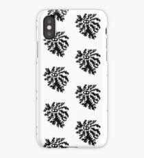 Sud, Spud  iPhone Case/Skin