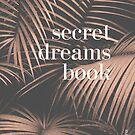 Secret dreams by Vinchenko