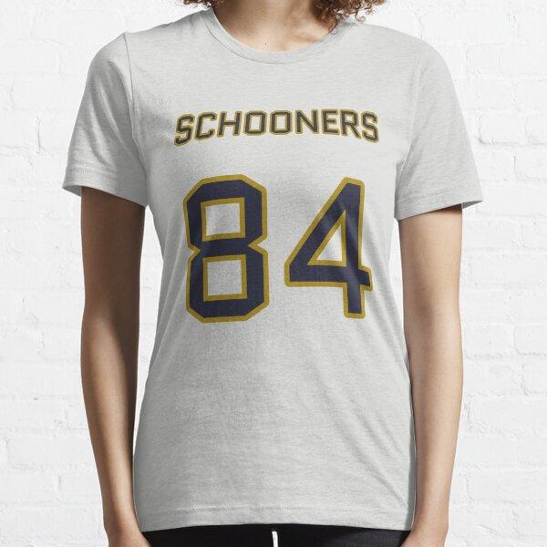 Halifax Football Essential T-Shirt