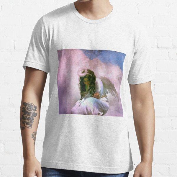 Fallen Teen Essential T-Shirt
