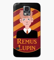 Remus Case/Skin for Samsung Galaxy