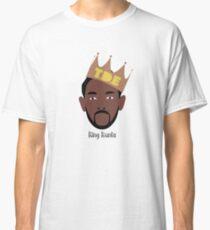 Kendrick : King Kunta T-shirt classique