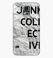 JANK COLLECTIVE Case/Skin for Samsung Galaxy