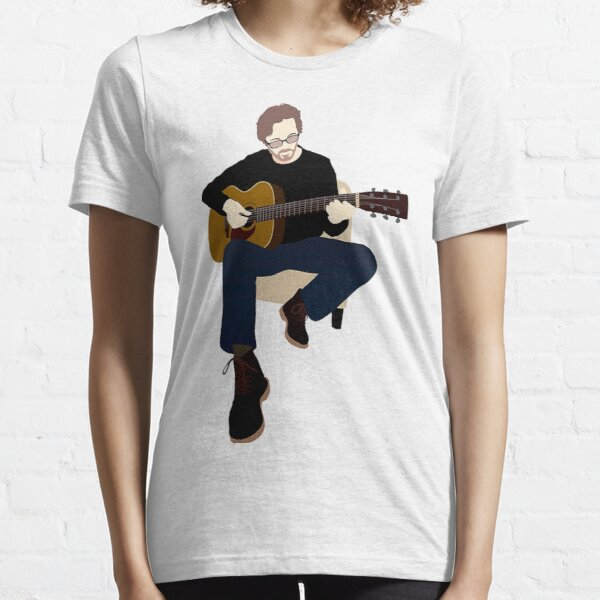 Eric Essential T-Shirt