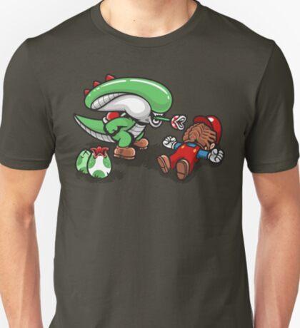 Xenoyoshi T-Shirt