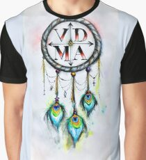 VDMA Dreamcatcher  Graphic T-Shirt