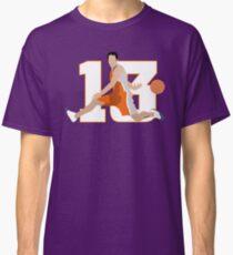 Steve Nash Phoenix Suns Classic T-Shirt