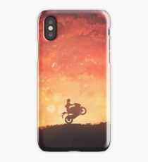 Voltron Legendary Defender Keith Theme iPhone Case/Skin