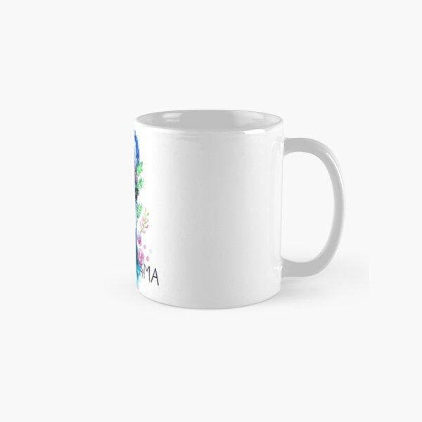 No Prob Llama Classic Mug