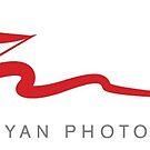 Ken Yan Photography Logo by Ken  Yan