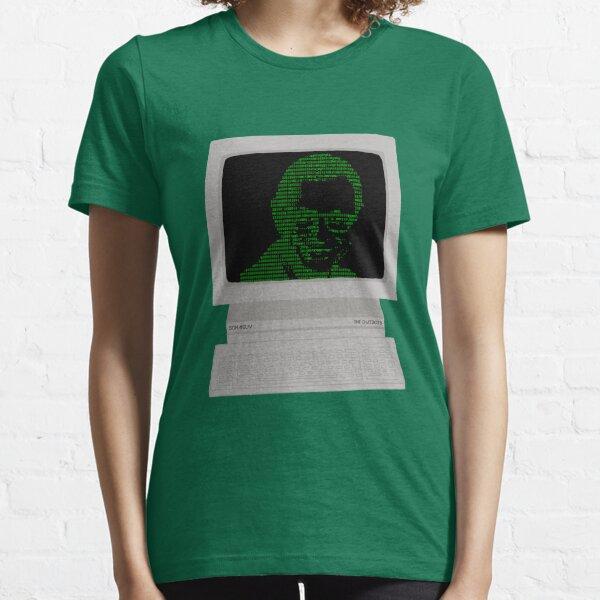 Sci-FiAIguy Chatbots Essential T-Shirt