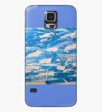 Air1 Australia 3 Case/Skin for Samsung Galaxy