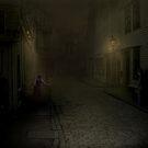 Jack by Ravenor