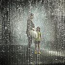 fountain by kathy archbold