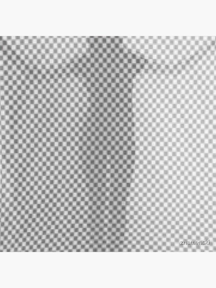 Shadow by znamenski