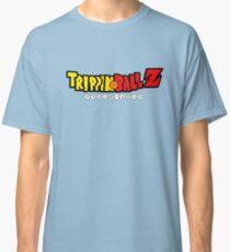 Trippin Ballz - DBZ Classic T-Shirt
