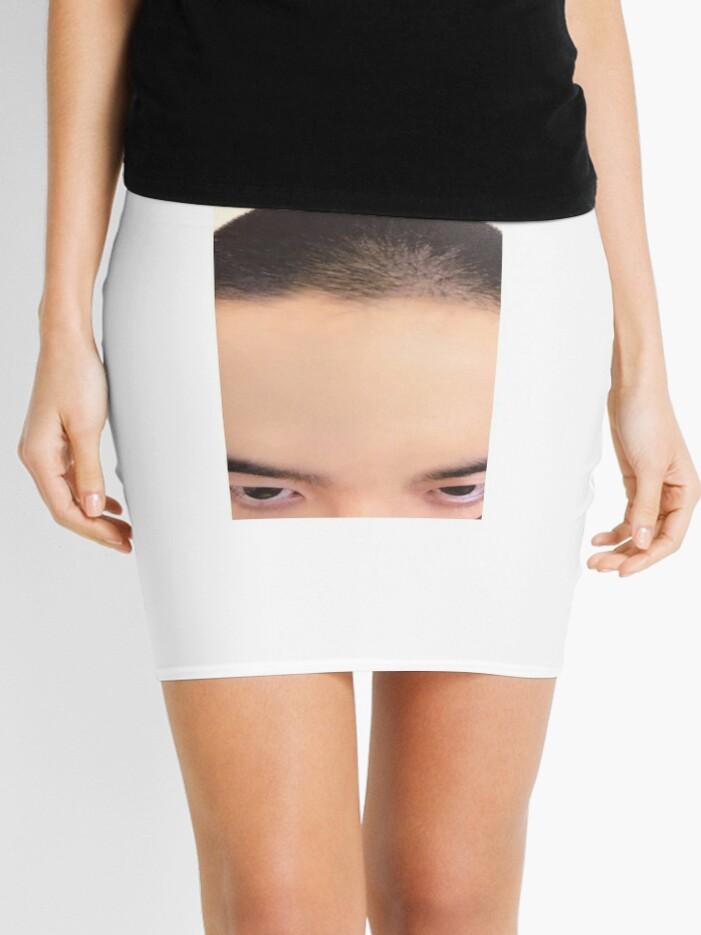 pencil skirt,x1000,front c,468,0,701,935 bg,f8f8f8.u3