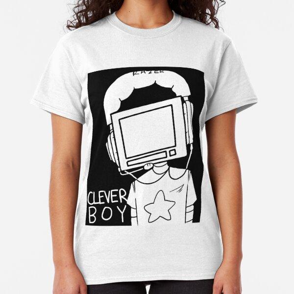 Optumus Morbid-Angel Kids Sweatshirts Long Sleeve T Shirt Boy Girl Children Teenagers Unisex Tee