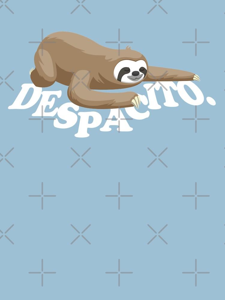 Despacito by LaEstetica