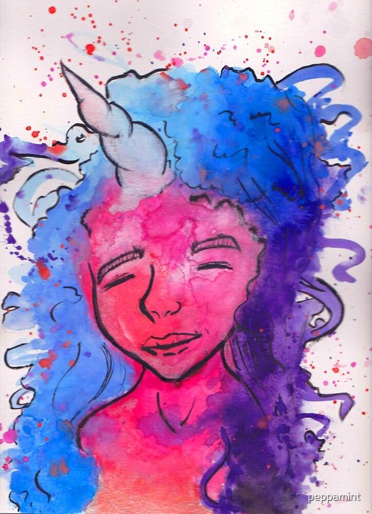 Joy by peppamint
