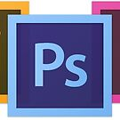 Adobe Essentials - Photoshop, Illustrator and InDesign by kleversonk