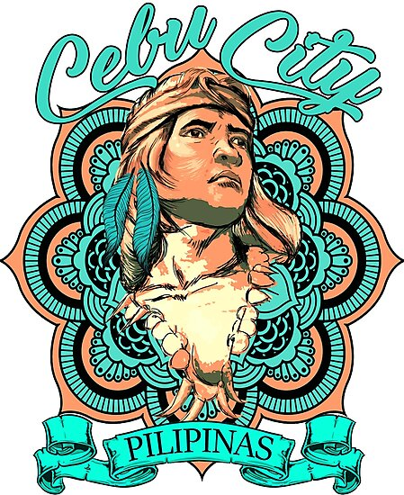 Cebu City by vincentilagan