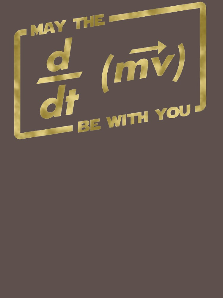 May The Force Equation XM584 New Product by Diniansia
